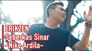 "Download Seberkas Sinar - Nike Ardila ""Cover"" By ErikZen"