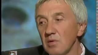 Юрий Щекочихин Прощай Садовое кольцо