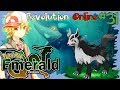 Pokémon Revolution Online #31 | Wie kommt man hier weiter? [Hoenn] Let's Play