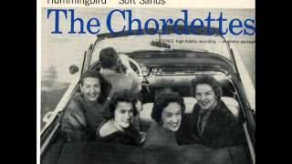The Chordettes - Mr. Sandman HQ