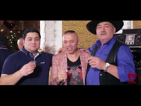 Nicolae Guta - Dinastia (video oficial)