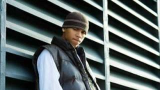 Souljah boys : crank dat ( kiss kiss remix)