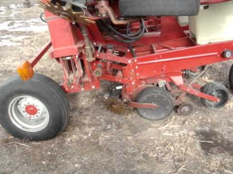 Case Ih 955 For Sale Youtube