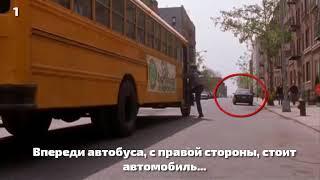 10 киноляпов в фильме человек паук