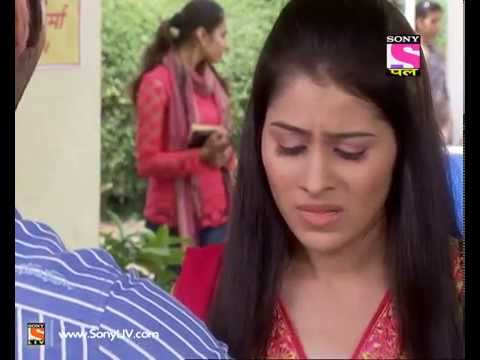 Yeh Dil Sun Raha Hai - यह दिल सुन रहा है - Episode 4 - 20th October 2014