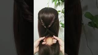 Style hair 2021 -long hair for women 05