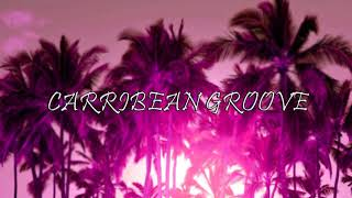 *SOLD* afro beat ✘ dancehall instrumental 2018 - CARIBBEAN GROOVE (Prod By. P.Q. Records)
