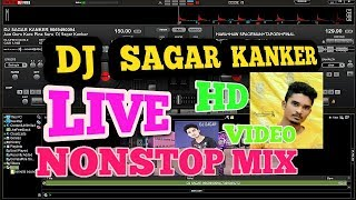 Http://djsword.com/ dj sagar live nonstop/ mahsup song mix on virtual djcg song, cg mix, dance, dj, download, c...