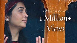 TIVRA - Kangri Chambyali Mashup 2 (Himachali Folk)