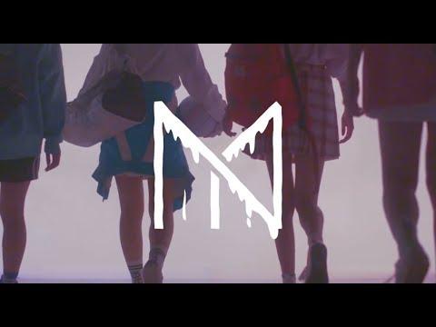 中田ヤスタカ (Yasutaka Nakata) -  White Cube  (Official Video)