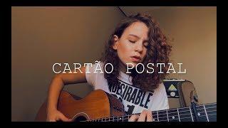 Baixar Cartão Postal - Scalene (Cover) By Carol Biazin