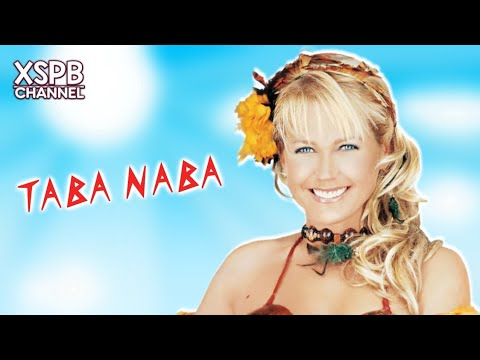 Taba Naba [Instrumental] XSPB 4