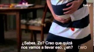 Meredith y Derek Part 22 ,Temp 11 (5/7) / Sub Español