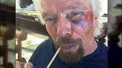 The Untold Truth Of Richard Branson
