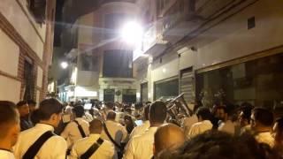 Video Batería BCT Paso y Esperanza - Esperanzas. Corpus Málaga 2016 download MP3, 3GP, MP4, WEBM, AVI, FLV Agustus 2018