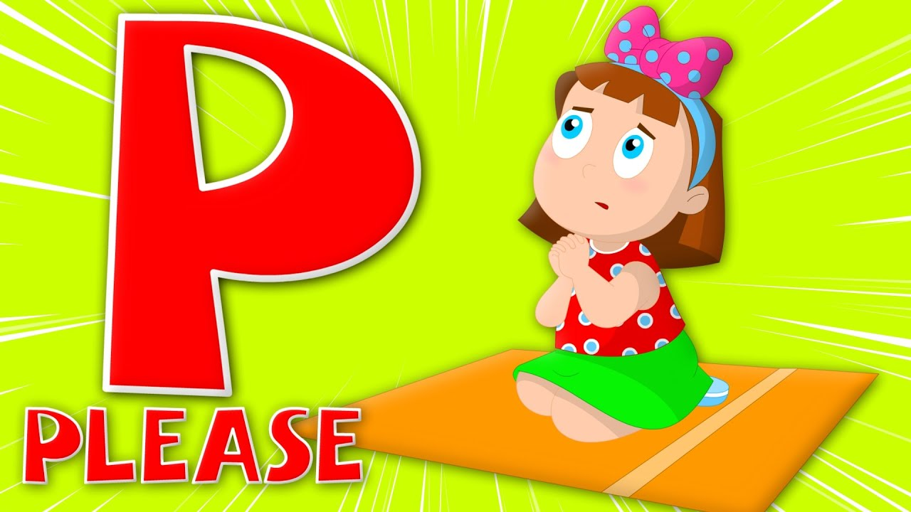 letter p song the phonics letter p song alphabets song abc song 23111 | maxresdefault