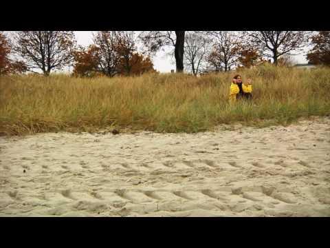 matten zwei - Sonnenschein (Musikvideo)