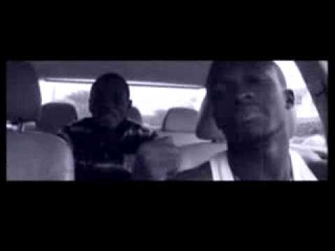 2400_ Alter Ego feat Dibi Dobo & Blaaz