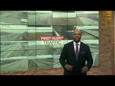 Mychal Maguire - Local News Channel Attempts To Be Cool & Fails Miserably