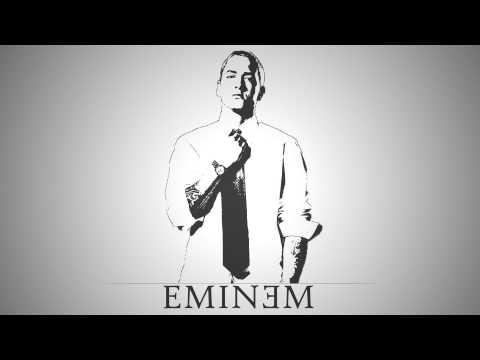 Parov Stelar  Catgroove + Eminem  Without Me  NoSoap Remix