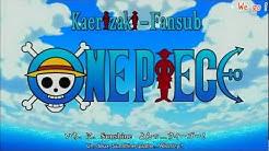 Kaerizaki Fansub One Piece 566 VOSTFRHD 1280x720 V2