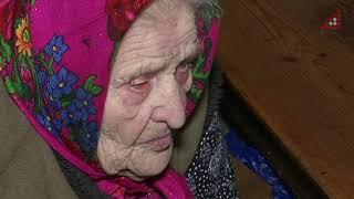 На Чернігівщині померла ймовірна найстаріша жителька планети і найстаріша в Україні