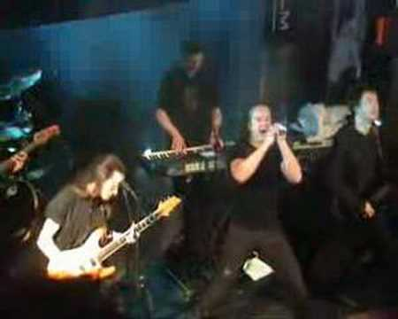 threshold-elusive-live-sweden-rock-kryssningen-crimsonsunset86