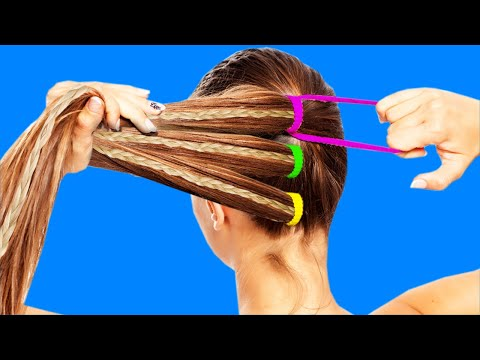 hairstyles-and-hair-hacks-to-save-your-time-and-money