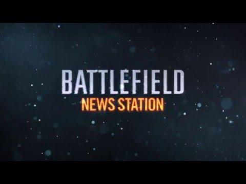 【公式】BF News Station: 0218