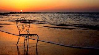 Ronnie Aldrich Piano & Orchestra, Marea Baja