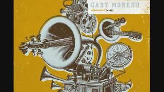 Y Tu Sombra-Gaby Moreno