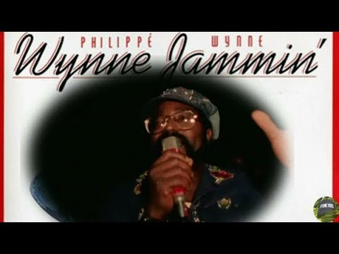 Philippé Wynne