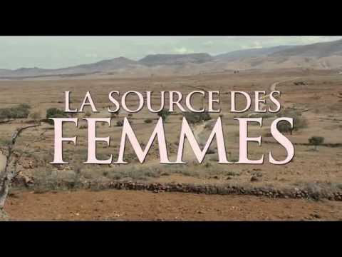 La source des femmes (2011) Complet Français