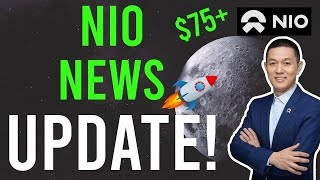 🔴[LIVE] NIO STOCK UPDATE! - July Numbers Are HERE! Tesla Stock, AMD, Xpeng, Li Auto