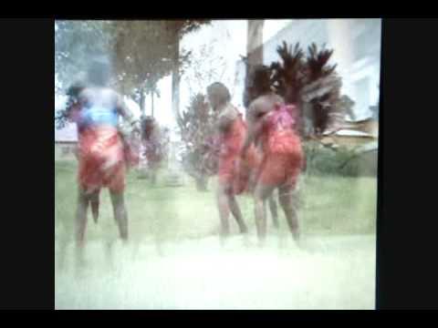 Ogoni Music 2