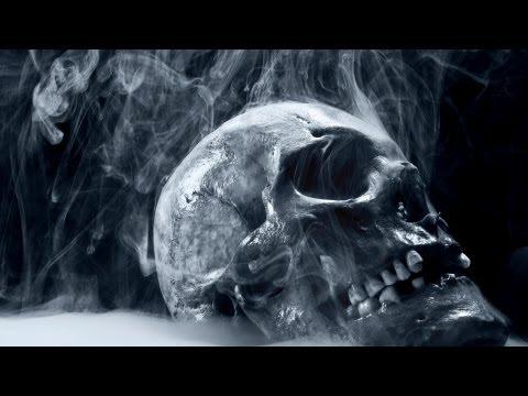 Mass Destruction - Faithless - with Lyrics