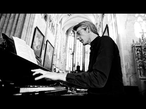 Rachmaninoff | 4K Musicvideo Featuring Eldar Nebolsin & Frank Peters