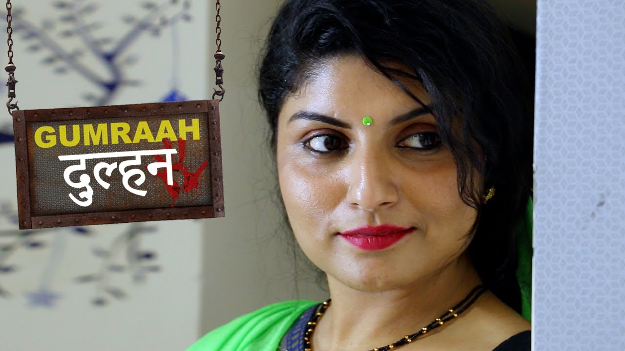 कड़क जेठ जी - Kadak Jeth Ji - Episode 89 - Play Digital India
