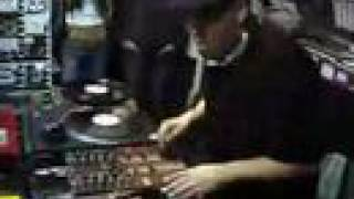 DJ Shortkut In Store Live pt.3