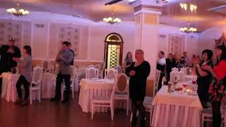 Вечер памяти Аркадия Кобякова  в Тюмени !