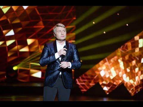 """Фестиваль """"Катюша-2019"""".Народный артист России Николай Басков"""