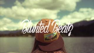 """What A Day"" - Blunted HipHop Beat (The Island EP Pt. 3)"