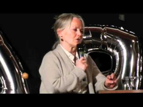 ABBA Day 2011