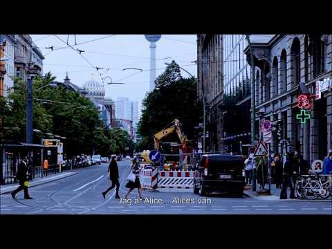 Trailer do filme Unga Sophie Bell
