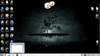 Программа для конвертирования видео.(, 2013-02-25T15:04:37.000Z)