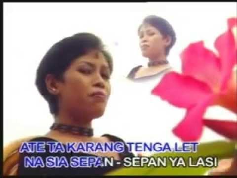 Atiek Orek - Sia Gama Bantal Jangi