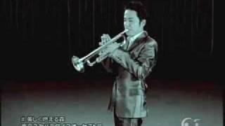 Skapara Utsukushiku Moeru Mori nsv