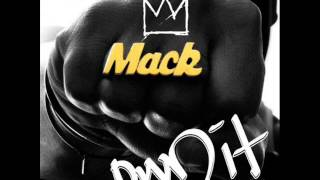 Mack Wilds (Tristan Wilds) - Own It (New Song 2013) (facebook.com/JustBlackMusic)