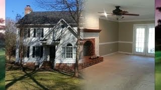 For Rent!  2313 Mica Mine Ln. Wake Forest, Nc 27587. Victory Real Estate Rentals