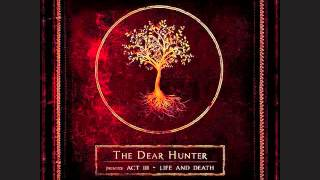 The Dear Hunter- In Cauda Venenum